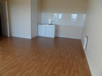 Location appartement Gien • <span class='offer-area-number'>52</span> m² environ • <span class='offer-rooms-number'>3</span> pièces