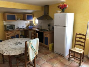 Achat appartement Amelie les Bains Palalda • <span class='offer-area-number'>41</span> m² environ • <span class='offer-rooms-number'>2</span> pièces