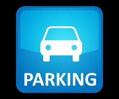 Parking Combs la Ville