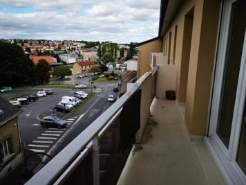 Vente appartement Rethel • <span class='offer-area-number'>41</span> m² environ • <span class='offer-rooms-number'>1</span> pièce