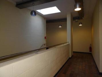 Vente bureau Tourcoing • <span class='offer-area-number'>930</span> m² environ • <span class='offer-rooms-number'>12</span> pièces