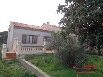 Achat villa Pia • <span class='offer-area-number'>150</span> m² environ • <span class='offer-rooms-number'>6</span> pièces