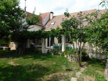 Vente maison Lissy • <span class='offer-area-number'>200</span> m² environ • <span class='offer-rooms-number'>8</span> pièces