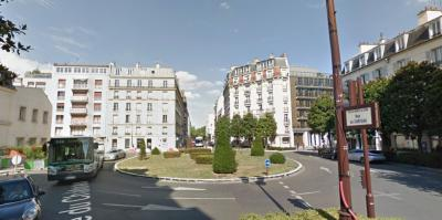 Vente commerce Neuilly sur Seine • <span class='offer-area-number'>55</span> m² environ
