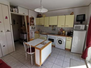 Vente appartement St Brevin l Ocean • <span class='offer-area-number'>28</span> m² environ • <span class='offer-rooms-number'>2</span> pièces