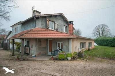 Vente maison Vergt • <span class='offer-area-number'>187</span> m² environ • <span class='offer-rooms-number'>8</span> pièces