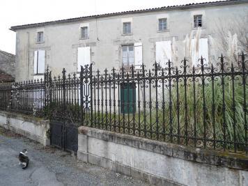 Achat maison Massac • <span class='offer-area-number'>845</span> m² environ • <span class='offer-rooms-number'>1</span> pièce