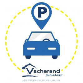 Location parking Lille