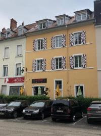 Location appartement Mulhouse • <span class='offer-area-number'>108</span> m² environ • <span class='offer-rooms-number'>7</span> pièces
