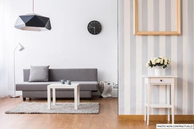Vente appartement Castelnau le Lez • <span class='offer-area-number'>22</span> m² environ • <span class='offer-rooms-number'>1</span> pièce