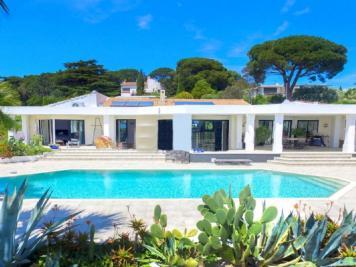 Achat maison Cannes • <span class='offer-area-number'>290</span> m² environ • <span class='offer-rooms-number'>5</span> pièces