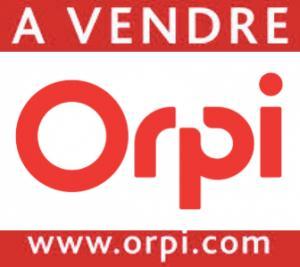 Vente maison Crepy en Valois • <span class='offer-area-number'>212</span> m² environ • <span class='offer-rooms-number'>12</span> pièces