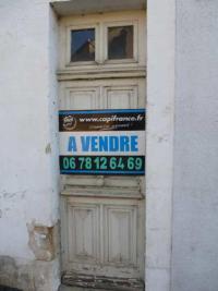 Maison Issoudun • <span class='offer-area-number'>65</span> m² environ • <span class='offer-rooms-number'>4</span> pièces