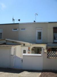 Maison Abbeville • <span class='offer-area-number'>71</span> m² environ • <span class='offer-rooms-number'>4</span> pièces