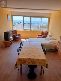 Vente appartement Valras Plage • <span class='offer-area-number'>37</span> m² environ • <span class='offer-rooms-number'>1</span> pièce