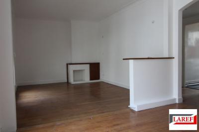 Vente appartement Vernon • <span class='offer-area-number'>51</span> m² environ • <span class='offer-rooms-number'>2</span> pièces