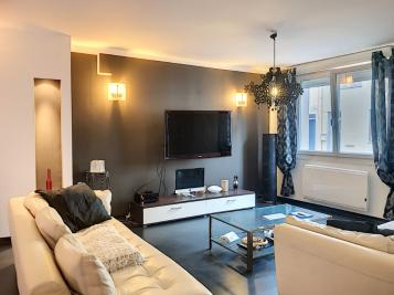 Vente appartement Le Mans • <span class='offer-area-number'>175</span> m² environ • <span class='offer-rooms-number'>6</span> pièces