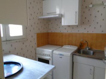 Vente appartement Vierzon • <span class='offer-area-number'>24</span> m² environ • <span class='offer-rooms-number'>1</span> pièce