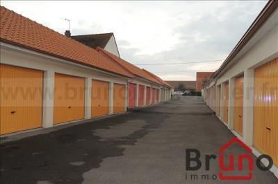 Vente parking Le Crotoy • <span class='offer-area-number'>14</span> m² environ