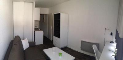 Vente appartement Tours • <span class='offer-area-number'>18</span> m² environ • <span class='offer-rooms-number'>1</span> pièce