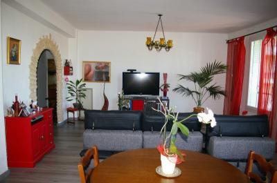 Vente appartement Toulon • <span class='offer-area-number'>87</span> m² environ • <span class='offer-rooms-number'>4</span> pièces