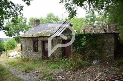Vente maison Andouille • <span class='offer-area-number'>60</span> m² environ • <span class='offer-rooms-number'>2</span> pièces