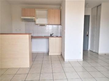 Vente appartement Agde • <span class='offer-area-number'>36</span> m² environ • <span class='offer-rooms-number'>2</span> pièces