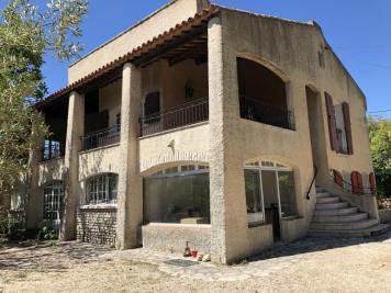 Achat maison Puyricard • <span class='offer-area-number'>240</span> m² environ • <span class='offer-rooms-number'>12</span> pièces