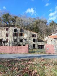 Vente propriété Prats de Mollo la Preste • <span class='offer-area-number'>161</span> m² environ • <span class='offer-rooms-number'>6</span> pièces