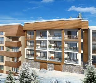 Vente appartement Valberg • <span class='offer-area-number'>40</span> m² environ • <span class='offer-rooms-number'>2</span> pièces