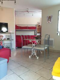 Achat appartement Cap d Agde • <span class='offer-area-number'>36</span> m² environ • <span class='offer-rooms-number'>2</span> pièces