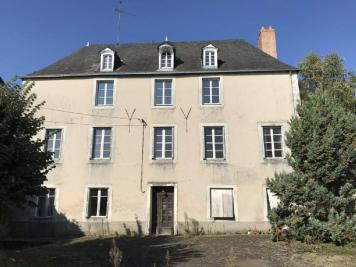 Achat maison Chateau Gontier • <span class='offer-area-number'>209</span> m² environ • <span class='offer-rooms-number'>14</span> pièces