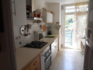 Achat appartement Montpellier • <span class='offer-area-number'>70</span> m² environ • <span class='offer-rooms-number'>3</span> pièces