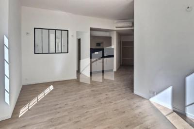 Appartement Nice • <span class='offer-area-number'>30</span> m² environ • <span class='offer-rooms-number'>2</span> pièces