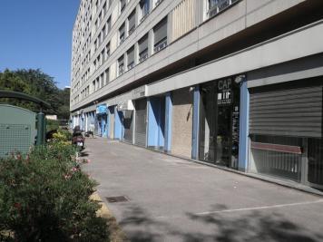 Location bureau Marseille 08 • <span class='offer-area-number'>117</span> m² environ