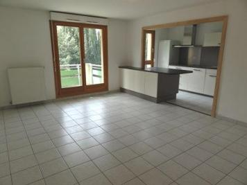 Vente appartement Munster • <span class='offer-area-number'>66</span> m² environ • <span class='offer-rooms-number'>3</span> pièces
