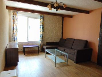 Vente appartement Prats de Mollo la Preste • <span class='offer-area-number'>84</span> m² environ • <span class='offer-rooms-number'>4</span> pièces