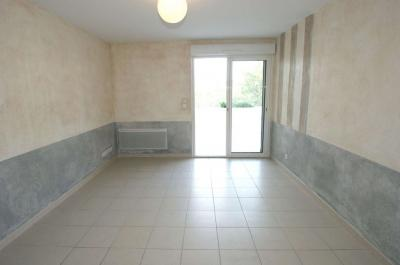 Appartement Serignan &bull; <span class='offer-area-number'>36</span> m² environ &bull; <span class='offer-rooms-number'>2</span> pièces