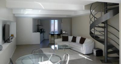 Vente appartement Beziers • <span class='offer-area-number'>130</span> m² environ • <span class='offer-rooms-number'>4</span> pièces