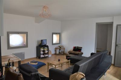 Achat appartement Perpignan • <span class='offer-area-number'>56</span> m² environ • <span class='offer-rooms-number'>3</span> pièces