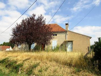 Vente maison Vendat • <span class='offer-area-number'>98</span> m² environ • <span class='offer-rooms-number'>4</span> pièces
