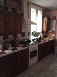 Achat maison Perpignan • <span class='offer-area-number'>93</span> m² environ • <span class='offer-rooms-number'>3</span> pièces
