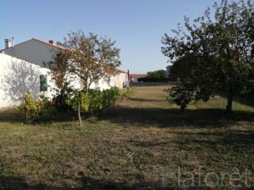 Vente ferme St Nazaire sur Charente • <span class='offer-area-number'>87</span> m² environ • <span class='offer-rooms-number'>5</span> pièces