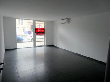 Commerce Albi &bull; <span class='offer-area-number'>26</span> m² environ &bull; <span class='offer-rooms-number'>1</span> pièce