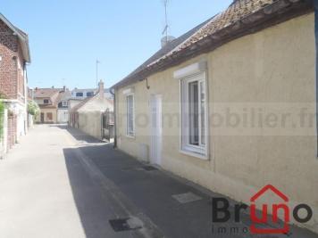 Achat maison Le Crotoy • <span class='offer-area-number'>66</span> m² environ • <span class='offer-rooms-number'>7</span> pièces