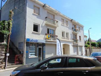Appartement Prats de Mollo la Preste • <span class='offer-area-number'>71</span> m² environ • <span class='offer-rooms-number'>4</span> pièces