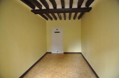 Location appartement Cosne Cours sur Loire • <span class='offer-area-number'>27</span> m² environ • <span class='offer-rooms-number'>1</span> pièce