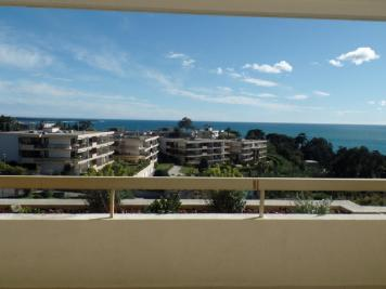 Vente appartement Cannes • <span class='offer-area-number'>119</span> m² environ • <span class='offer-rooms-number'>4</span> pièces