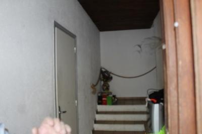 Vente appartement Rives • <span class='offer-area-number'>100</span> m² environ • <span class='offer-rooms-number'>4</span> pièces