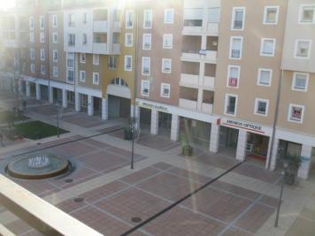 Vente appartement Cavaillon • <span class='offer-area-number'>27</span> m² environ • <span class='offer-rooms-number'>1</span> pièce